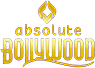 Absolute Bollywood